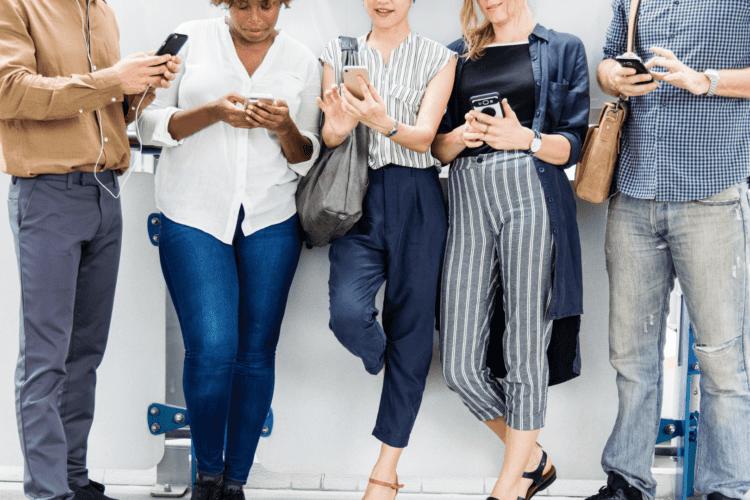 A evangelização e as novas mídias