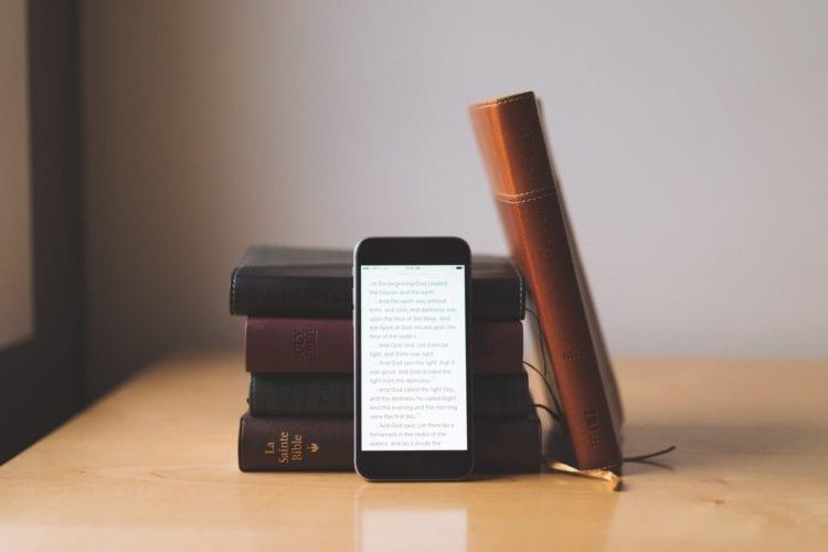 Evangelizar pela internet: você precisa conhecer essa estratégia!