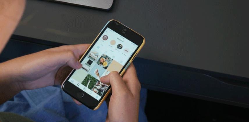 """Um """"novo jeito"""" de comunicar estimulado pelas redes sociais"""