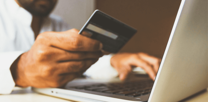 Ferramentas para devolução do dízimo online