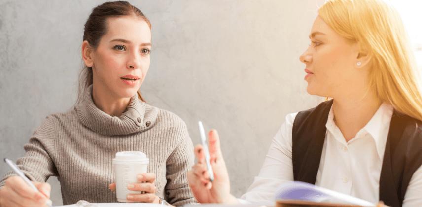 Como calcular o ROI na comunicação católica