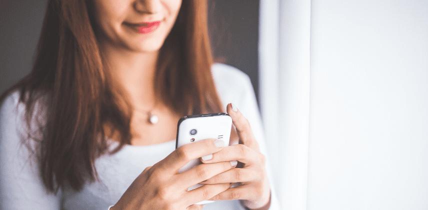 Comunicação e relacionamento com a comunidade