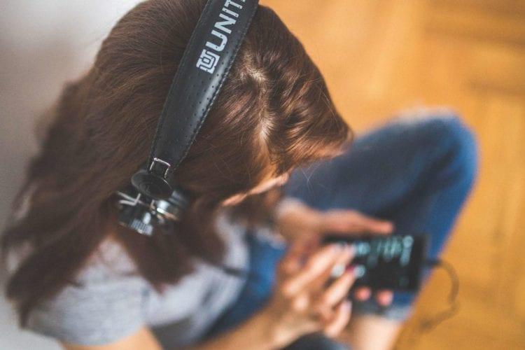 4 propostas para integrar o jornal paroquial com as ferramentas digitais